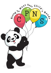 CPNS_100_color_final-colorv5